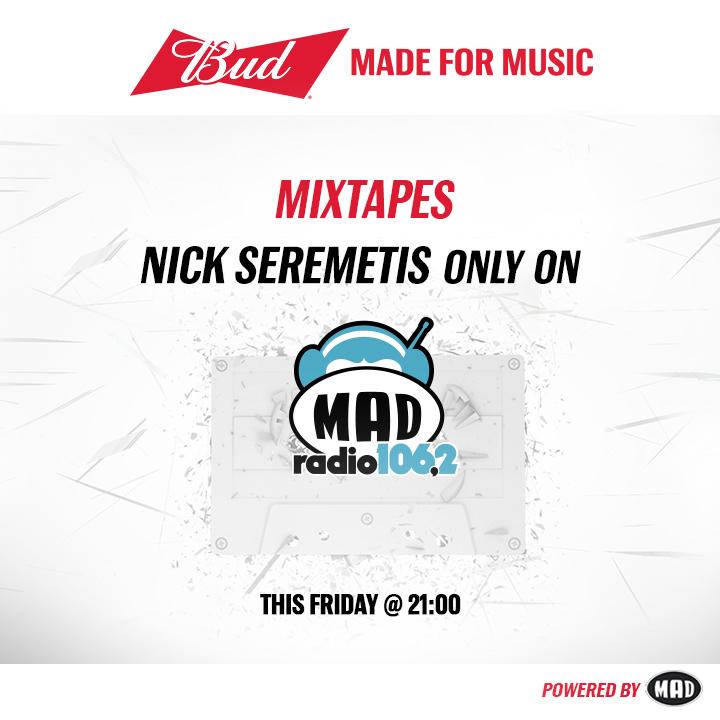 BUD_FACEBOOK_RADIO_Nick Seremetis