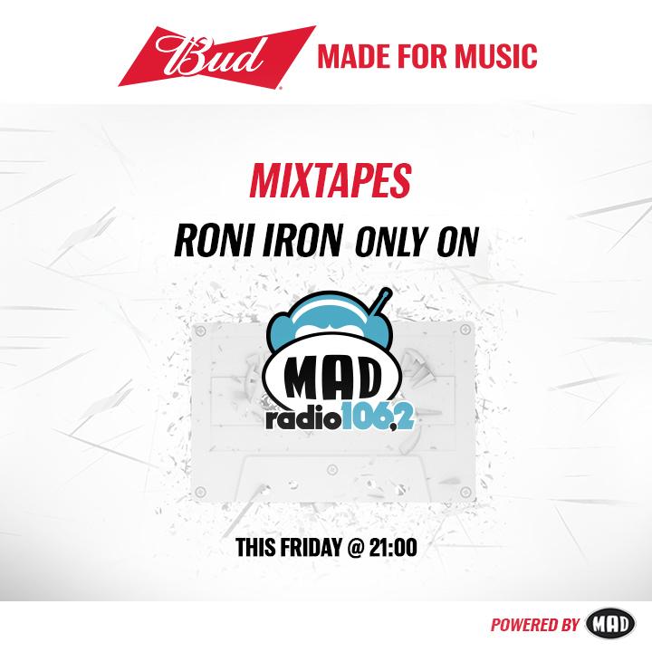 BUD_FACEBOOK_RADIO_RONI IRON