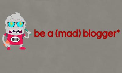 madblogger