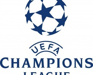 Champions-League-300x288.jpg