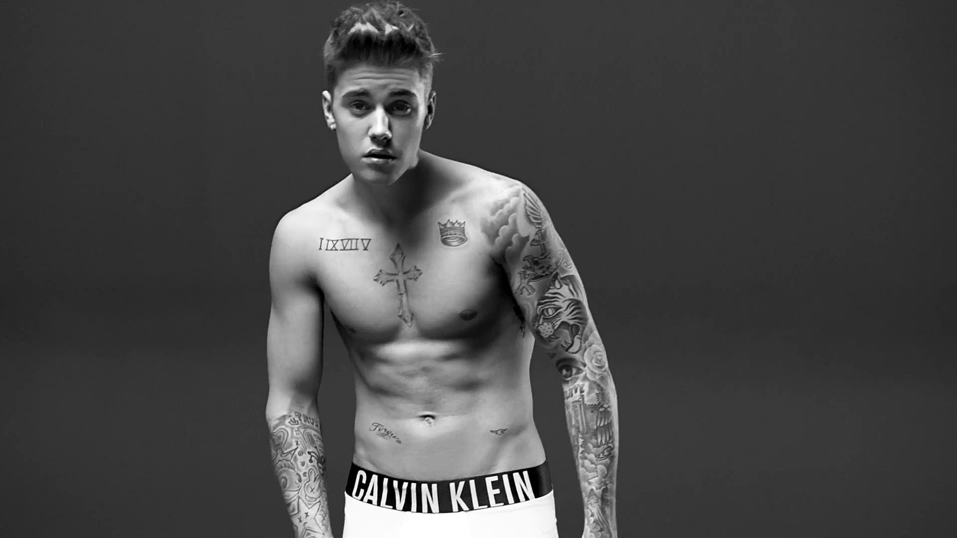 Justin-Bieber-2015-HD-Wallpapers