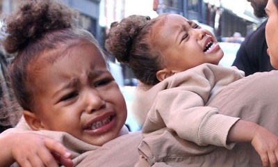 MAIN-Kim-Kardashian-and-North-West-out-and-about-in-New-York-North-West-is-screaming-and-crying