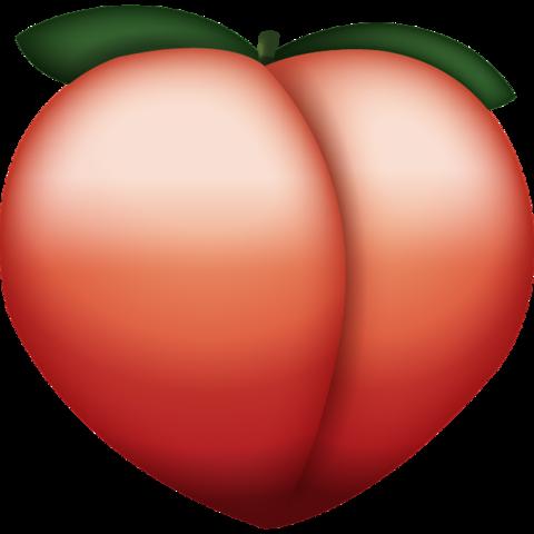 Peach_Emoji_large (1)
