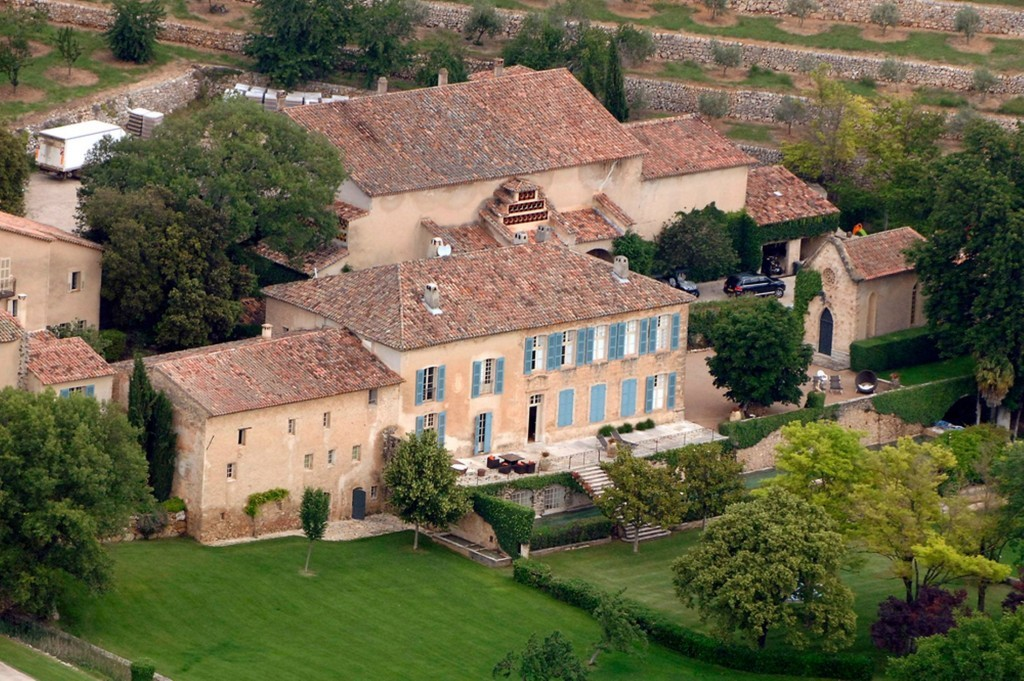 chateau-miraval-
