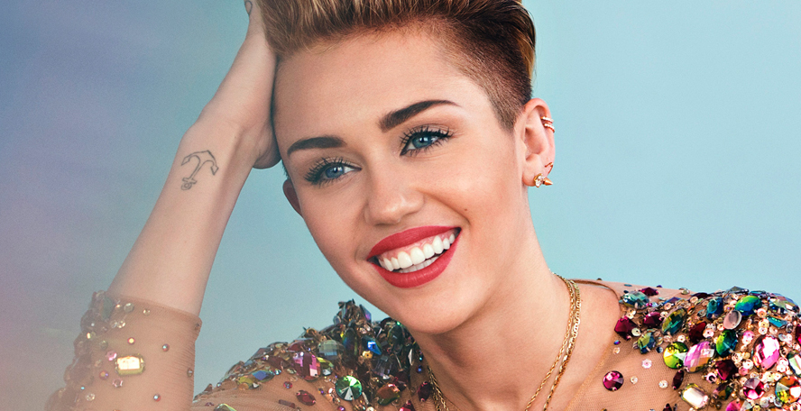 miley-cyrus-smile-feature