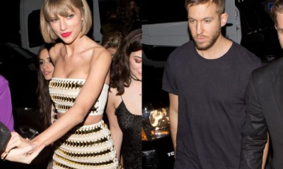rs_1024x759-160216044649-1024.Taylor-Swift-Calvin-Harris-Hyde-Grammys-Party-Pics-JR-021616_copy-700x519