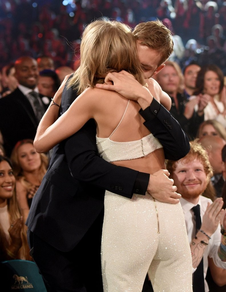 May-Billboard-Music-Awards-Vegas-Taylor-Calvin-took
