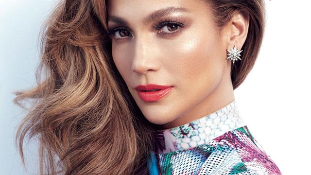 Τα λικνίσματα της Jennifer Lopez «έριξαν» το Instagram