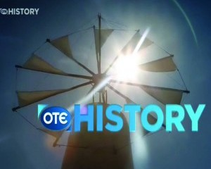 ote-tv-history-300x300.jpg