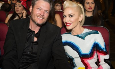 rs_1024x759-160430190256-1024.BLAKE-SHELTON-GWEN-STEFANI-Radio-Disney-Music-Awards-2016.tt.043016