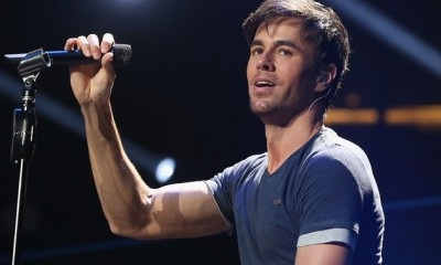 Enrique-Iglesias-Biography1