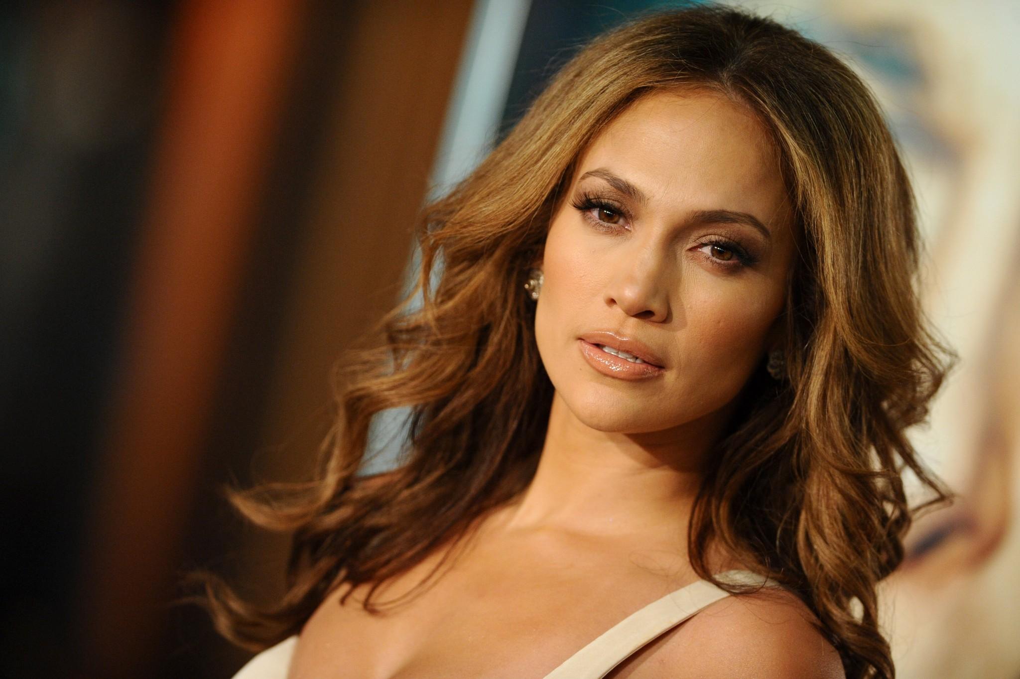 Jennifer-Lopez-Best-Picture-Wallpaper