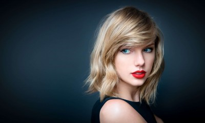 Taylor-Swift-Red-Lips-Wallpapers-free-download-1