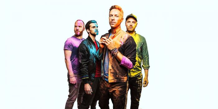 Coldplay-700x350