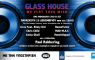 GLASS HOUSE FB COVER