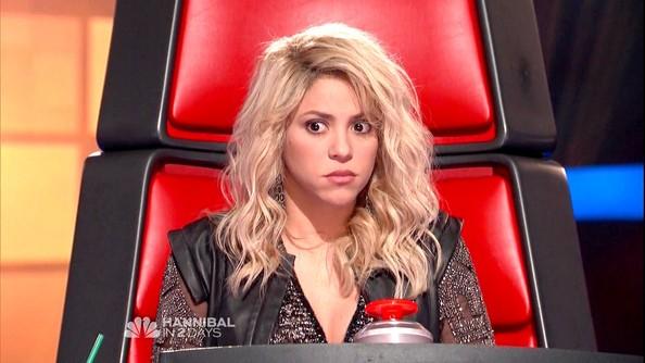 Shakira+Voice+Season+4+Episode+4+q_iBXNTmi0Pl