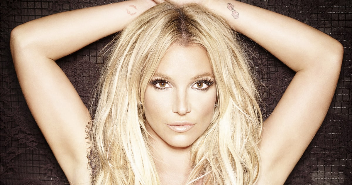 rs-britney-spears-f31380b9-1475-49a6-a680-fa919c554a4f