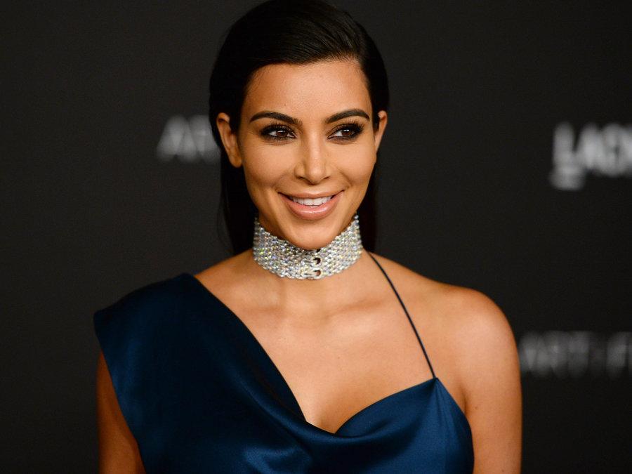 Kim Kardashian-8b12194250ba930485f40c0d56b0176b5f26440d-s900-c85