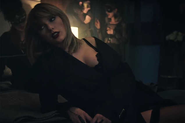 taylor-swift-i-dont-want-to-live-forever-screenshot-03-billboard-1548