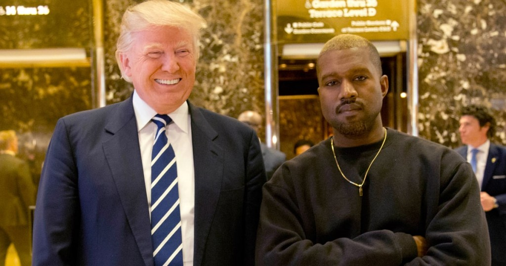trump-meets-with-kanye-west-trump-tower-3f6b7c88-740b-4370-975e-abc5177ded34
