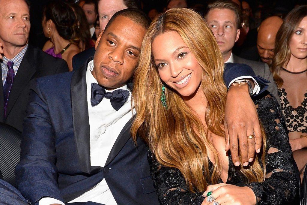 διάσημα ζευγάρια που έχουν μεγάλη διαφορά ηλικίας