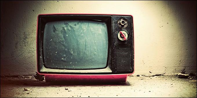 ελληνική σειρά έκανε 52,4% τηλεθέαση σε επανάληψη!