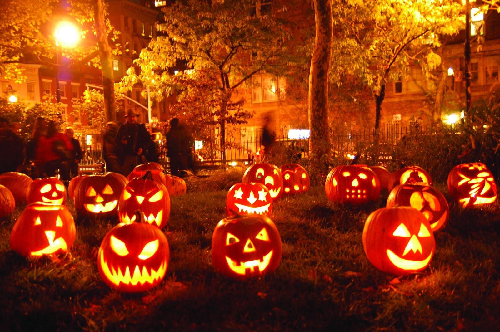 Αποτέλεσμα εικόνας για halloween