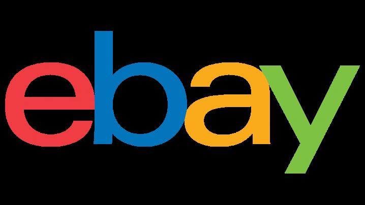 eBay αλλάζει το λογότυπο και site