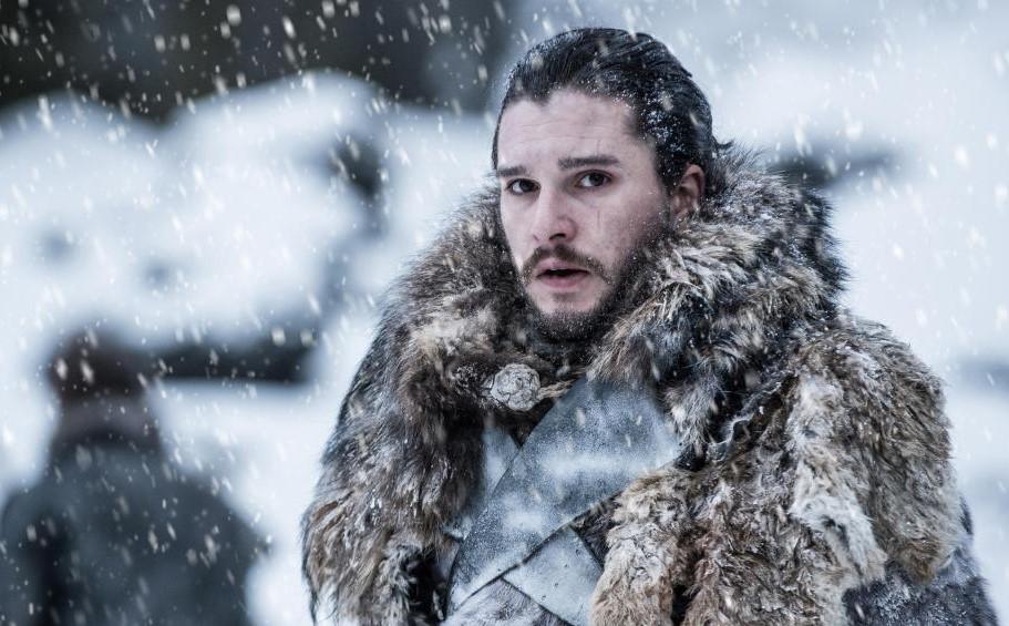 πώς θα τελειώσει το Game Of Thrones