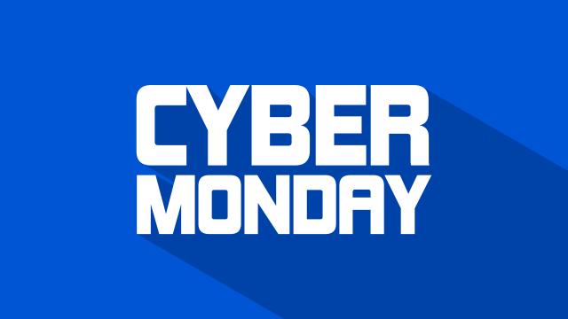 Cyber Monday ποια καταστήματα συμμετέχουν στη Cyber Monday