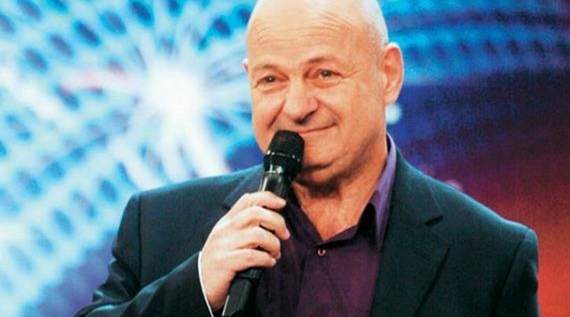 """νικητής του """"Ελλάδα Έχεις Ταλέντο"""" αποκαλύπτει για το ρατσισμό"""