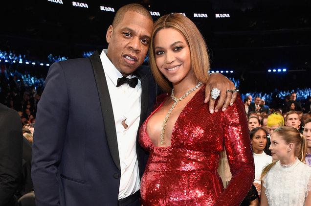 Jay Z απάτησε τη Beyonce