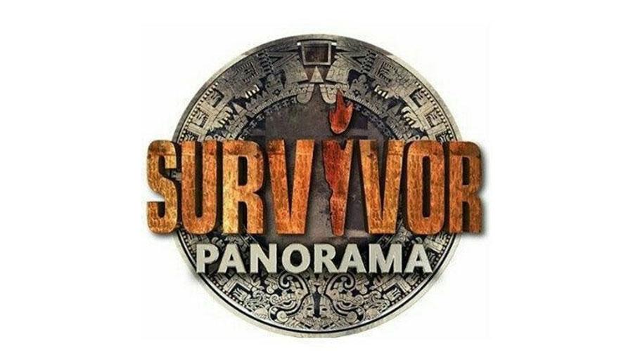 """Survivor Panorama"" αλλάζει όνομα και παρουσιάστρια!"