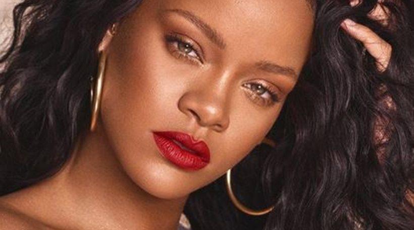 Πένθος για τη Rihanna - Σκότωσαν τον 21χρονο ξάδερφό της στα Μπαρμπέιντος