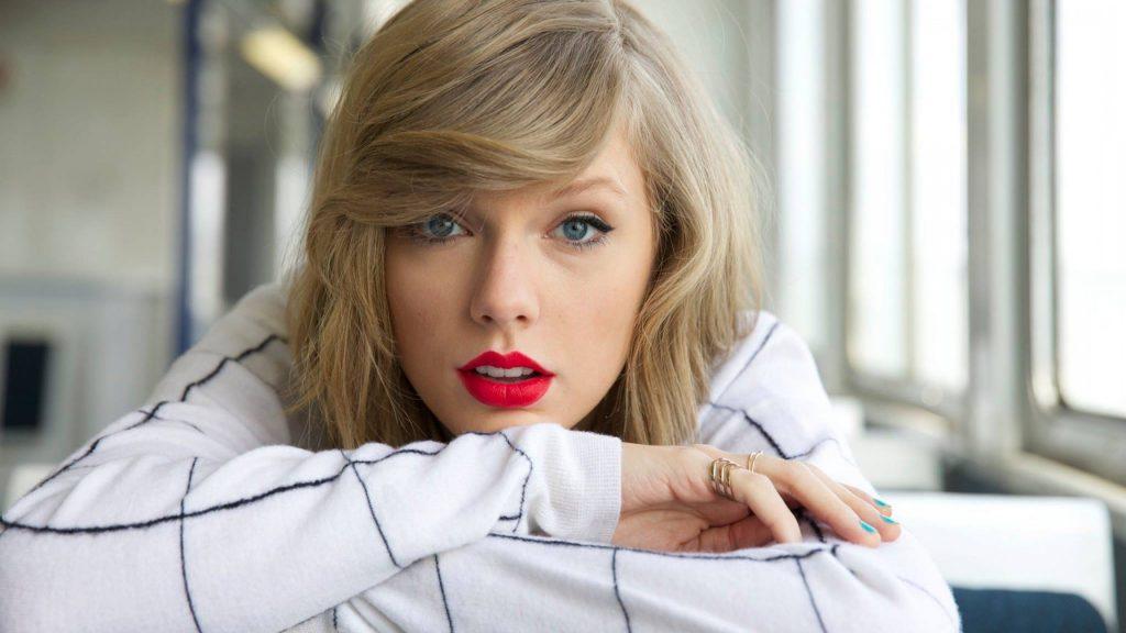 η Taylor Swift και ο Joe Alwyn