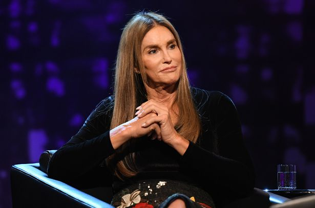 Caitlyn Jenner επιβεβαίωσε την εγκυμοσύνη της Kylie