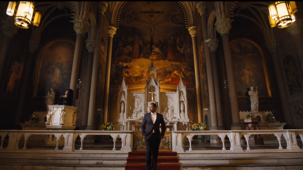 Jay-Z ζητάει δημόσια συγγνώμη απο την Beyonce για την απιστία του μ' ένα ...video clip!
