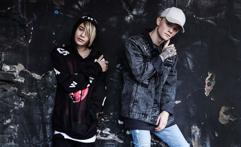 Bars and Melody έρχονται στην Ελλάδα