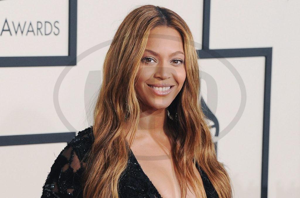 Είναι η Beyonce έγκυος για 4η φορά;