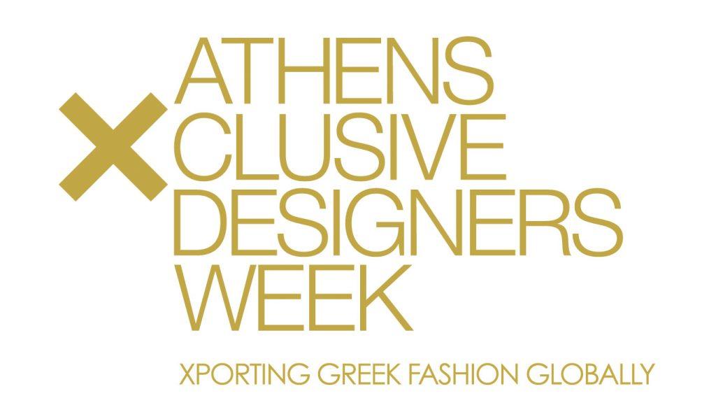 23η Athens Xclusive Designers Week