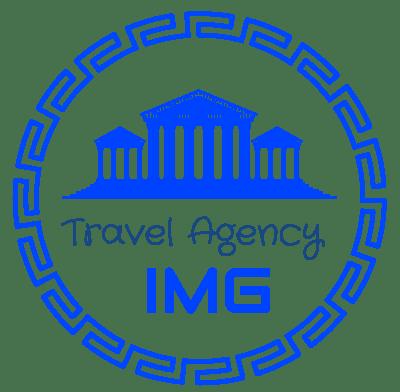 νικητές του διαγωνισμού travelagency για το ταξίδι στην Ρώμη