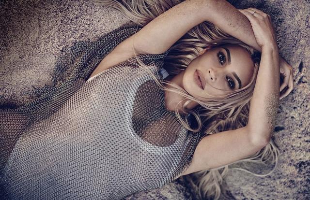 όρος που έβαλε η Kim Kardashian στην διαθήκη