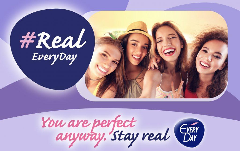 RealEveryDay