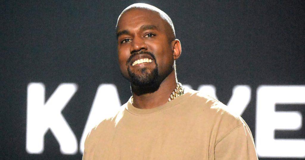 Ο νέος δίσκος του Kanye West θα κυκλοφορήσει τον Ιούνιο
