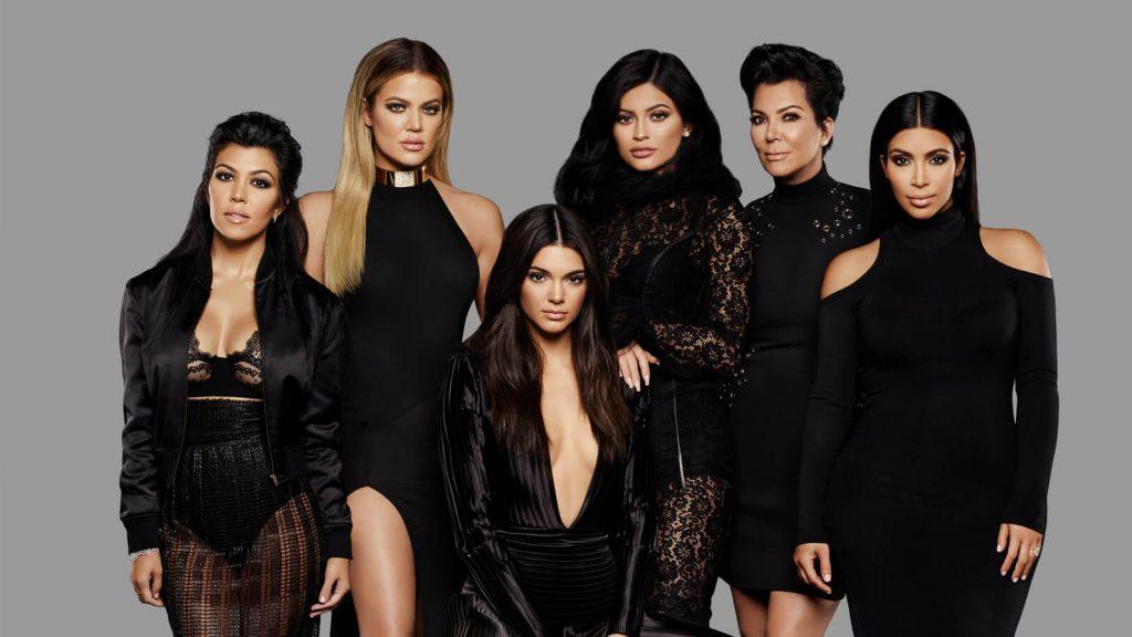 Ποια από τις Kardashian λέγεται ότι έχει αρραβωνιαστεί