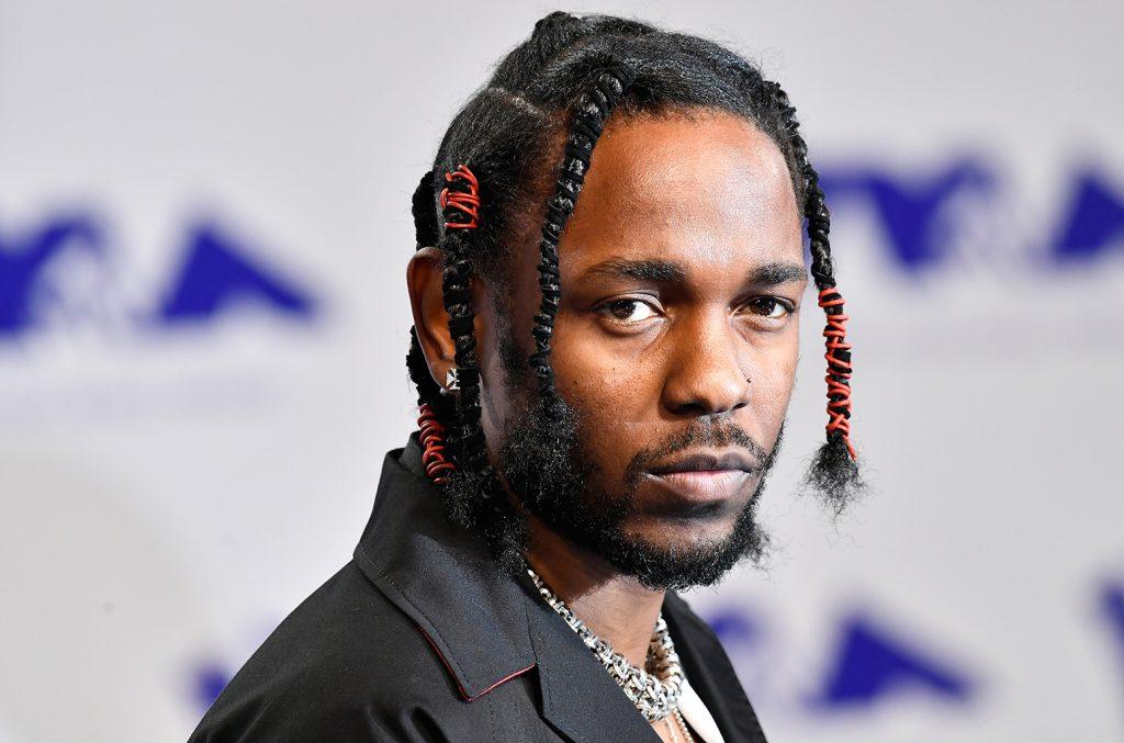 Kendrick Lamar ο πρώτος ράπερ που κέρδισε βραβείο Pulitzer
