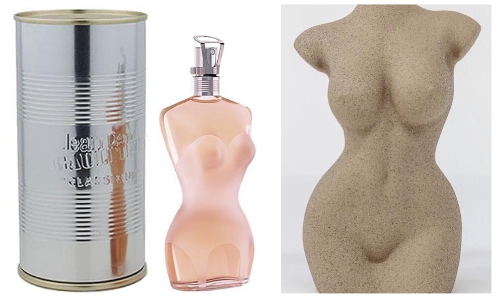 Kim Kardashian έβγαλε καινούριο άρωμα