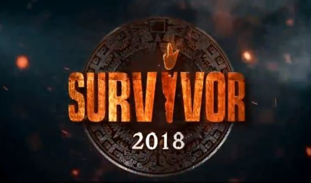 SurvivorGr Spoiler: Αυτοί κερδίζουν την ατομική ασυλία