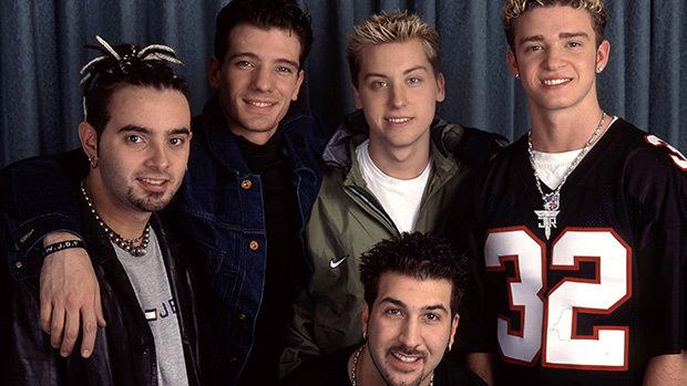 Justin Timberlake αποκάλυψε πως είχε σχέση
