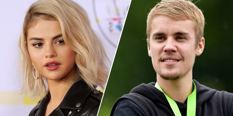 Selena θα κυκλοφορήσει ένα νέο τραγούδι